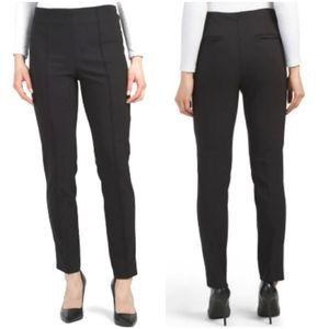 Rachel Zoe Front Seam Pants, Size 2
